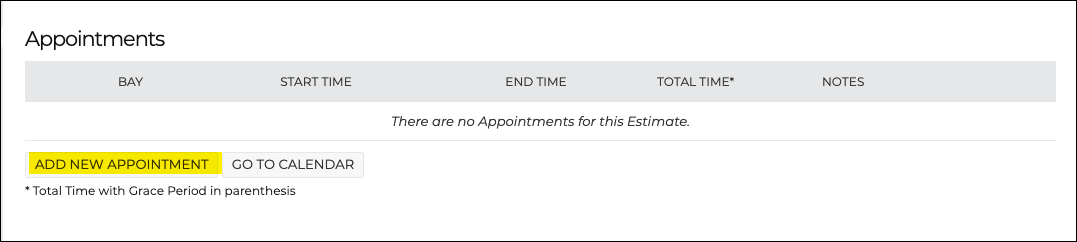 add_appt.png