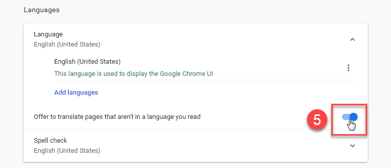 chrome-translate-5.png