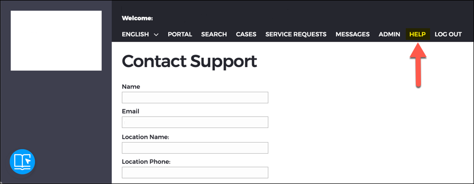 contactSupportPage.png